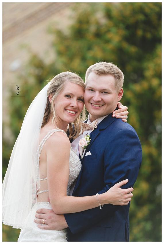MC wedding0017 copy